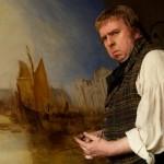 孤独な旅路の果てに、画家は一筋の光を見たのか『ターナー、光に愛を求めて』レビュー