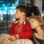 10歳と6歳の兄弟が母を捜す3日間『ぼくらの家路』レビュー