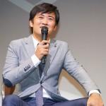 浅草を舞台に劇団ひとりが描く寅さんイズム『青天の霹靂』×第8回したまちコメディ映画祭in台東
