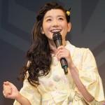 宙ガール・篠原ともえ降臨!『ムーン・ウォーカーズ』×したまちコメディ映画祭