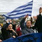 ムラデノバツよ 俺たちは命を捧げる 『バーバリアンズ セルビアの若きまなざし』レビュー