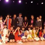 エスプレッソを、もうひとつ【Star☆T】映画プロジェクト潜入記