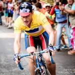 """Who killed """"Le Tour de France""""?『疑惑のチャンピオン』レビュー"""