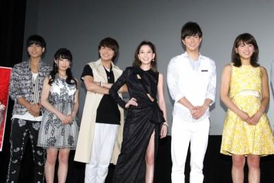 shiratori014