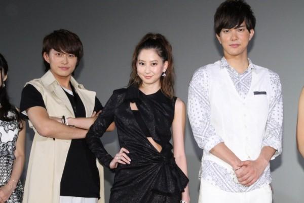 shiratori015