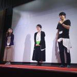 さらに充実!『大須にじいろ映画祭2016』レポート