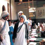 愛し愛されるために必要なこと【列聖記念 マザー・テレサ映画祭】開催!