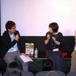 パニック♪パニック♪♪パニック♪♪♪ 【第3回 モーレツ!原恵一映画祭 in 名古屋】潜入記
