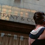 あなたの知らない、その輝きの全て『ティファニー ニューヨーク五番街の秘密』レビュー