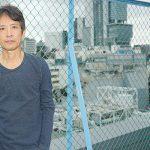 60代のあがき方。『秋の理由』伊藤洋三郎インタビュー