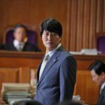 民衆に寄り添い 権力を糾弾する 『弁護人』レビュー