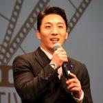 篠原哲雄監督、チョン・マンシクも登壇!『第3回 新大久保映画祭』開幕式