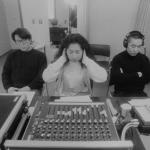 矢野顕子が登壇予定!『SUPERFOLKSONG~ピアノが愛した女。~』