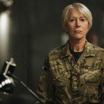 戦争の最善の判断とは?『アイ・イン・ザ・スカイ 世界一安全な戦場』レビュー