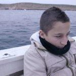 静かなる海、荒ぶる命『海は燃えている イタリア最南端の小さな島』レビュー