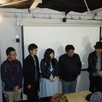おめでとう!そして、ありがとう!【シアターカフェ5周年記念大開放祭】潜入記