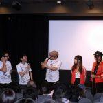 名古屋の映画館は、世界一ィィィイイイイ『劇場版 シネマ狂想曲 ~名古屋映画館革命~』鑑賞記