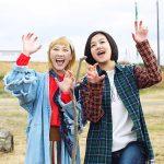 清水富美加×松井玲奈『笑う招き猫』名古屋試写会にご招待!