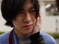 今年も開催『大須にじいろ映画祭』