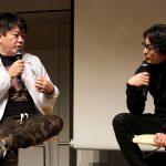 Winny事件がグランプリに。山田孝之「単純に観たい」『ホリエモン万博【CAMPFIRE 映画祭】』