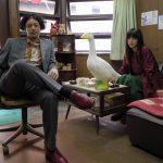 池田エライザ、オダギリジョー登壇予定『ルームロンダリング』完成披露試写会にご招待!