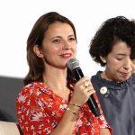 今、この瞬間を生きる『子どもが教えてくれたこと』×フランス映画祭2018