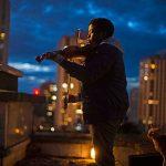 音楽に高尚もへったくれもない『オーケストラ・クラス』レビュー
