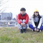 2年振りに復活!若手映画監督へ愛をこめて『第10回ちば映画祭』開催!