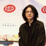 岩井俊二監督、奇跡的なキャスティングと自信!『リトルレター』&『ラストレター』試写会